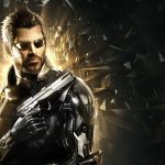 15 Amazing Games That Flopped Commercially