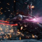 """Devil May Cry Called """"Major Brand"""" By Capcom, More Titles Hinted To Come"""