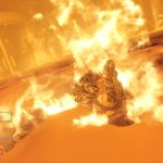 15 Game Over Screens That Were Totally Amazing