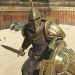 The Elder Scrolls: Blades Update Removes Chest Timers, Buffs Loot Drops