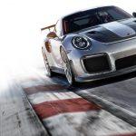 Forza Motorsport 8 Is In Early Development, Turn 10 Studios Confirms