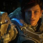 Gears 5 Will Have Open World Elements, Will Run At 4K And 60 FPS, As Per New Leak