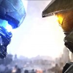 Xbox Series X Can Add HDR to Backwards Compatible Games