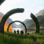 Halo Developer Bonnie Ross Wants To Close The Gender Gap In Game Development