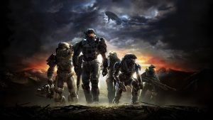 Halo: Reach (PC) Review – Relive the Epic Space Tragedy