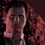 15 Video Game Bosses Who Actually Beat Themselves