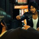 Judgment Has Sold Through Its Stock Almost Completely; No Sequels Planned Yet