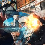 Judgment Passes 1 Million in Worldwide Shipments and Digital Sales