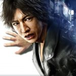 Judgment Countdown Site Teases May 7th Announcement