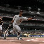 MLB The Show 19 Now The Best Selling Baseball Game In US History