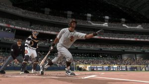 MLB The Show 19 Review – Your Yearly Grand Slam