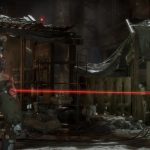 Mortal Kombat 11 Welcomes Back Cassie Cage With New Trailer