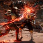 Mortal Kombat 11 Microtransactions Detailed, In-Game Currency Is Called Time Crystals