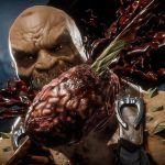 Mortal Kombat 11 Will Have Free Weekend On PS4 And Xbox One Until March 9th