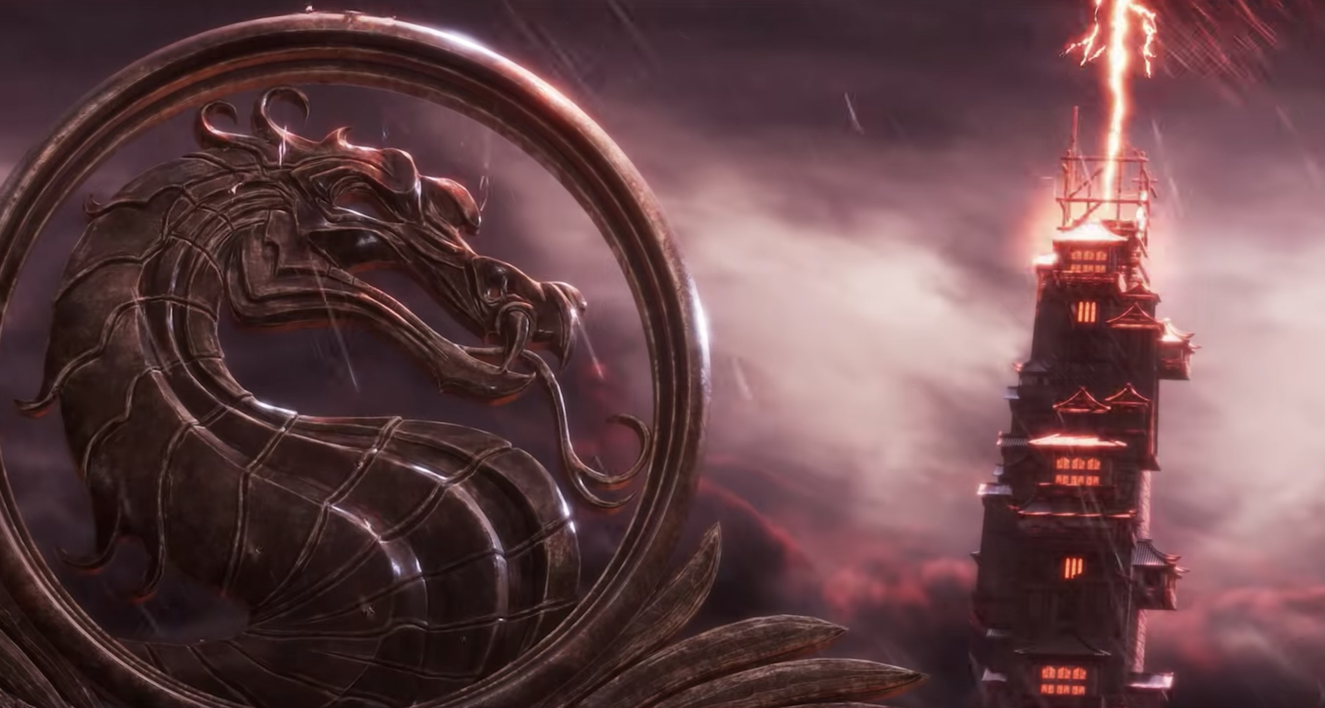 Mortal Kombat 11 – 15 Cool Features You Need To Know