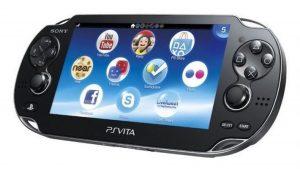 PS Vita » Video Game News, Reviews, Walkthroughs And Guides