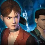 15 Things We Want In A Potential Remake of Resident Evil: Code Veronica