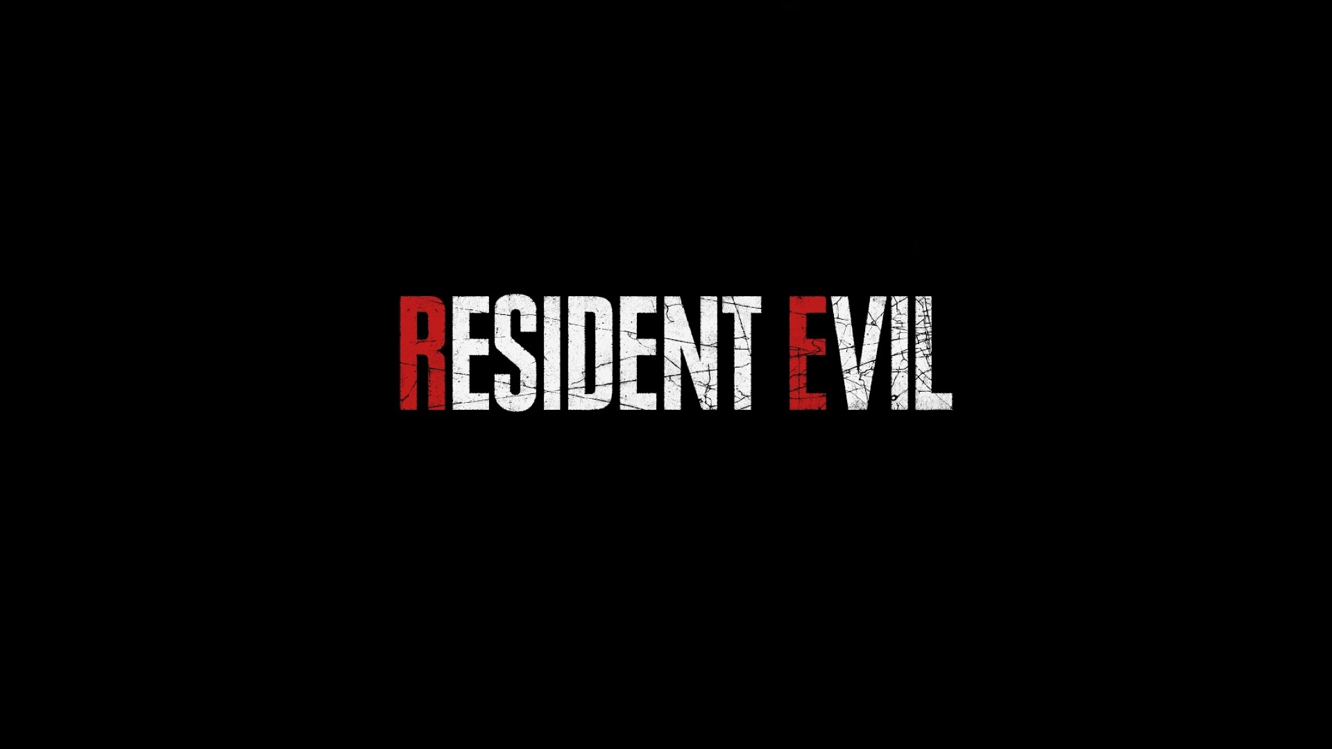 Resident Evil 8 Leak Details Chris Redfield Game Title And More