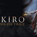 Sekiro: Shadows Die Twice Boss Guide – How To Easily Defeat Headless And Snake Eyes Shirahagi