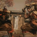 Sekiro: Shadows Die Twice Is The #1 Game On Xbox's Paid Game Charts Worldwide