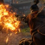 Sekiro: Shadows Die Twice Boss Guide – How To Easily Defeat Chained Ogre, Armored Warrior And Snake Eyes Shirafuji