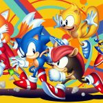 Sega's Sonic 2020 Initiative Will Bring New Sonic Details on the 20th of Every Month This Year