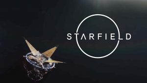 Starfield Won't Get Any Kind Of Information This Year thumbnail