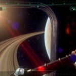 System Shock Remake Shown Off In Lengthy Pre-Alpha Demo