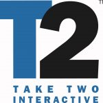 Take-Two Interactive Has Three Ports/Remasters Coming Before April 2022