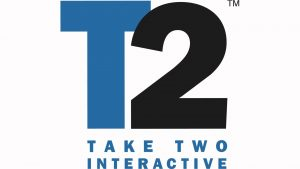 Take 2 Interactive Aktie