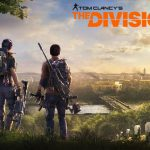 The Division 2 Tops UK Charts, But Sells Only 20% As Much As The First Game