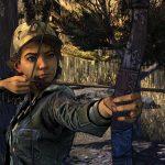 The Walking Dead: The Final Season – Episode 4 Trailer Paints A Bleak Picture