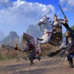 Total War: Three Kingdoms is Now Steam's Biggest Launch of 2019