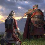 Total War: Three Kingdoms Releases Huge Free Update Alongside New Expansion