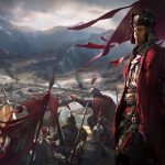 Total War: Three Kingdoms Out Now