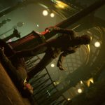Vampire: The Masquerade – Bloodlines 2 Is Bringing Back Damsel