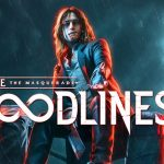 Vampire: The Masquerade – Bloodlines 2 Was Almost Cancelled, Paradox Interactive CEO Reveals