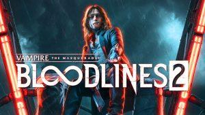 Vampire: The Masquerade-- Families 2 Delayed to 2021 thumbnail