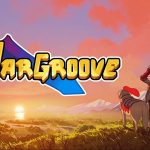 Wargroove is Now Available for PS4