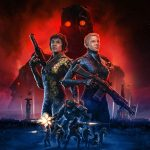Wolfenstein: Youngblood Launch Trailer Is Out – Find Your Dad and Kill Nazis