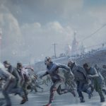 """World War Z Performing """"Way Above Expectations"""" Thanks To Epic Games Store"""