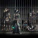 Ys IX: Monstrum Nox Releasing In Japan This Fall