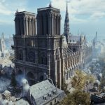 Assassin's Creed: Unity Had 3 Million Downloads in Last Week