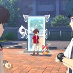 Yo-kai Watch 4 Officially Announced To Be Coming West