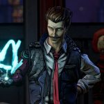 Borderlands 3 Comes To Steam On March 13th