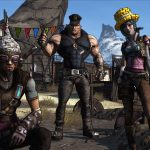 Borderlands: GOTY Edition Free To Play On Xbox One And Steam For One Week