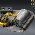 Command and Conquer Remastered Receives First Art Preview