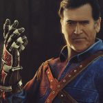 Mortal Kombat 11: Aftermath – Ash Williams Seemingly Removed From Game's Files