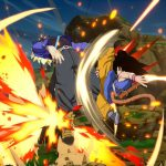 Dragon Ball FighterZ's Next DLC Character is Goku From Dragon Ball GT