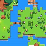 Forager is Out Now for Nintendo Switch and PS4